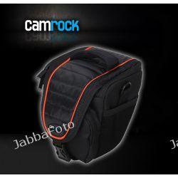 Camrock Alpha 200