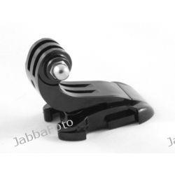 Szybkozłączka J-Hook Buckle do GoPro