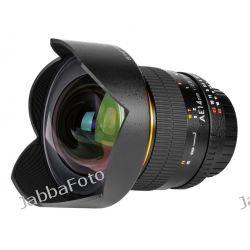 Samyang 14mm f/2.8 ED AS IF UMC do Sony