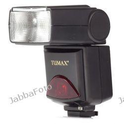 Tumax DPT-383 AFZ lampa błyskowa do Canon