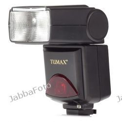 Tumax DPT-383 AFZ lampa błyskowa do Pentax
