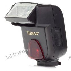 Tumax DSL-288 AF lampa błyskowa do Canon
