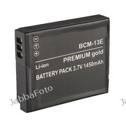 Akumulator Panasonic DMW-BCM13E 1450mAh