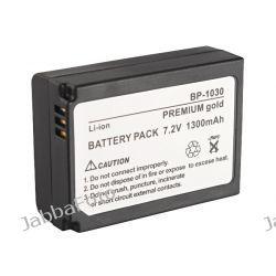 Akumulator Samsung BP-1030 1300mAh