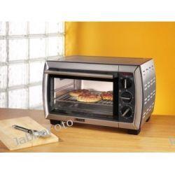 Princess Classic Oven 22 L
