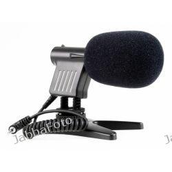 Commlite CVM-10 mikrofon kierunkowy