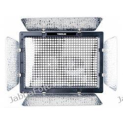 Yongnuo YN-600LED lampa diodowa