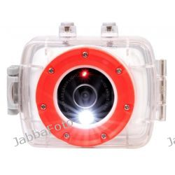 Polaroid XS9 kamera sportowa