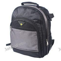 Plecak fotograficzny duży 200L