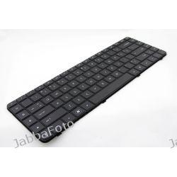 Klawiatura do laptopów firmy HP typ 1