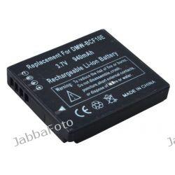 Akumulator Panasonic DMW-BCF10 CGA-S009