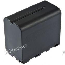Akumulator Sony NP-F960