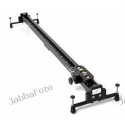 SlideKamera SP-1000 Standard