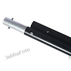 SKŁADANA BELKA POPRZECZNA DO TEŁ 170cm - 12mm