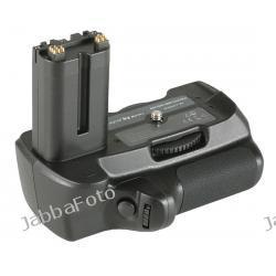 Alpha Digital VG-B30AM