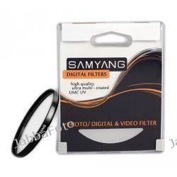 Samyang 55mm UV HMC