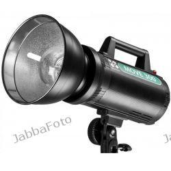 Lampa błyskowa Quantuum Move 300