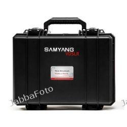 Samyang walizka VDSLR M