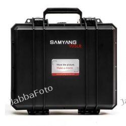Samyang walizka VDSLR S