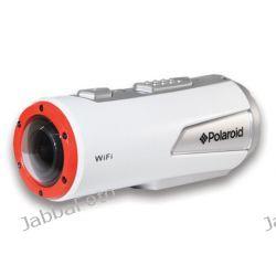Polaroid XS100 kamera sportowa Full HD