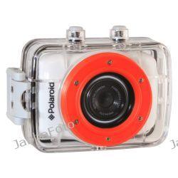 Polaroid XS7 kamera sportowa HD