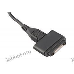 Adapter MAGNETYCZNY micro USB Sony Xperia Z1