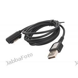 Kabel magnetyczny USB SONY XPERIA Z1