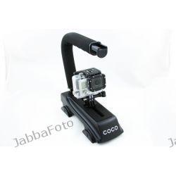 Uchwyt Stabilizator Statyw do GoPro HERO 3+ 3 2 1