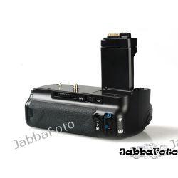 Zumiko BG-E5 Grip / Battery Pack