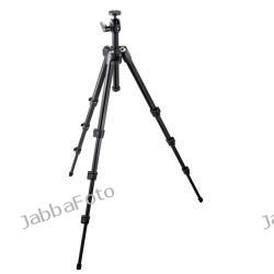 Manfrotto 7303YB COMPACT BH
