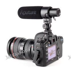Aputure V-Mic D1 mikrofon kierunkowy