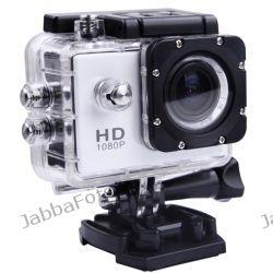 Kamera sportowa SJ4000 Full HD