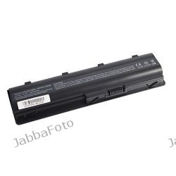 Bateria do laptopa HP Compaq DM4 Q61C Q62C 5200mAh