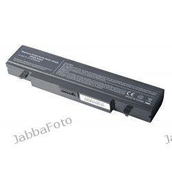 Bateria do laptopa Samsung R519 R428 AA-PB9NC6B 5200mAh