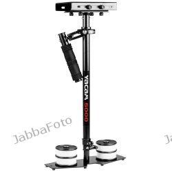 Yacam 5000 Flycam stabilizator video