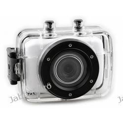 Zumiko RDV12 kamera sportowa