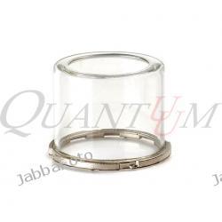 Quantuum Fomex PDD1 ceramiczna osłona palnika do lamp Quantuum Fomex HD
