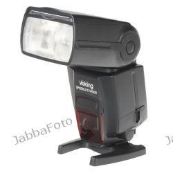 Lampa błyskowa VOKING VK-520N do Nikon (2.4Ghz)
