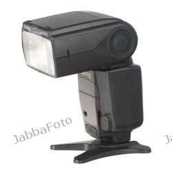 Lampa błyskowa VOKING V800N do Nikon TTL, CLS