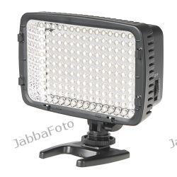 Lampa diodowa LED, model VOK-126