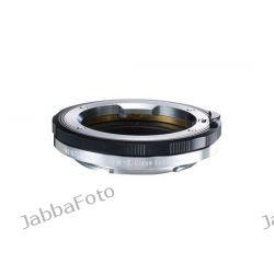 Voigtlander VM-E Close Focus Adapter