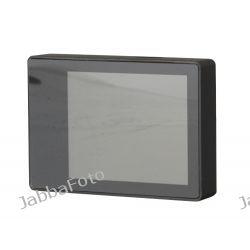 Ekran wyświetlacz 2'' LCD TFT do GoPro Hero 3 (GP113)