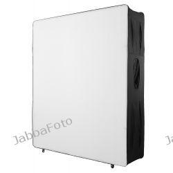 Quantuum Photo Box 2 x 2,5 m