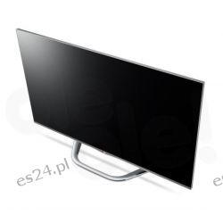 Telewizor 3D LG 42LA691S Smart TV 400Hz 42