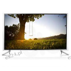 Telewizor LED 3D Samsung UE55F6800 FULL HD 55 cali