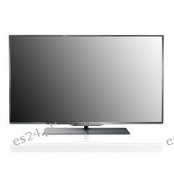 Telewizor LED 3D Philips 40PFL8007K