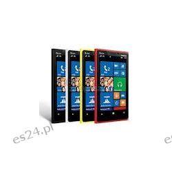 Nokia Lumia 920 Kolor do wyboru