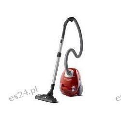 Odkurzacz Electrolux Ergospace ZE 355R
