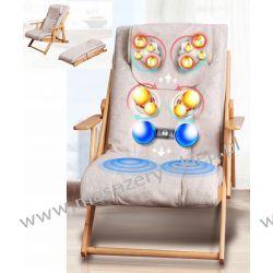Fotel do Masażu Zdrovit Pozostałe