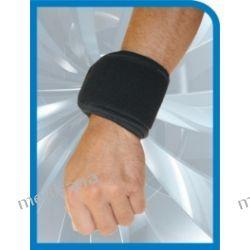 Opaska na nadgarstek Sprzęt rehabilitacyjny i ortopedyczny